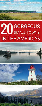 Maryland slow travel images 20 best small towns in the americas you 39 ve never heard of but jpg