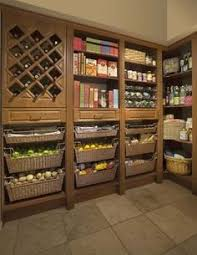 Kitchen Pantry Designs by 51 Pictures Of Kitchen Pantry Designs U0026 Ideas Butler Pantry