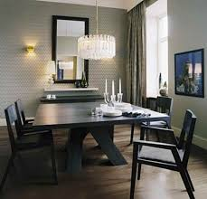 crystal chandelier dining room dinning bathroom chandeliers ceiling lights pendant chandelier