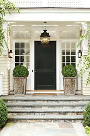 front doors front door design front door porch ideas front door