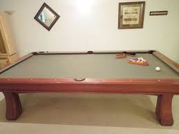 Pool Tables For Sale Used Pool Tables For Sale In Pa Home Design Ideas