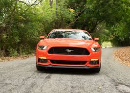 2000 mustang gt rear end mustang suspension irs vs sra americanmuscle