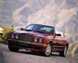 bentley 2000 bentley continental r specs 1991 1992 1993 1994 1995 1996