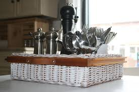 kitchen beautiful african basket wall display for kitchen idea