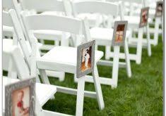 Cheap Wedding Chair Cover Rentals How To Make Wedding Chair Covers Best Wedding Dress Wedding