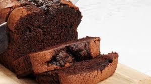 comment cuisiner un gateau au chocolat comment faire un gâteau au chocolat sans farine desserts