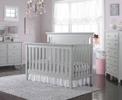 Grey Nursery Furniture Sets Best Grey Nursery Furniture Sets Syrup Denver Decor Trends