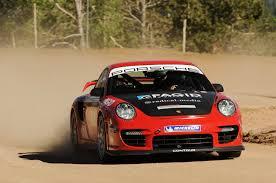 Gt2 Rs 0 60 Porsche 911 Gt2 Rs News And Information Autoblog