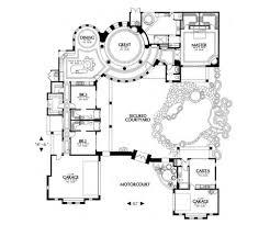spanish style homes plans charming spanish style homes design and decor ideas stonerockery