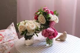 gorgeous 20 easy floral arrangements design decoration of top 25