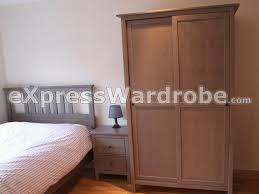 White Bedroom Wardrobes Ikea Free Standing Sliding Wardrobe Ikea Hemnes Wardrobe With 2