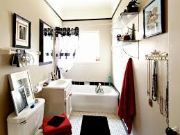 bathroom girls room wide shot rend hgtvcom golimeco large size bathroom daniel collopy teen girl goth teenage decorating ideas