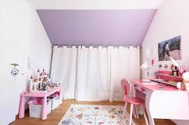 peinture chambre d enfant mise en peinture d une chambre d enfant