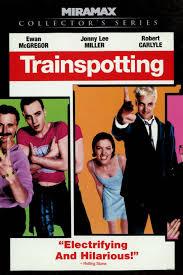 Lean On Me Movie Bathroom Scene 24 Things You Probably Didn U0027t Know About U0027trainspotting U0027 Moviefone