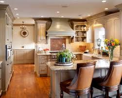 kitchen wainscoting ideas wainscoting design ideas houzz