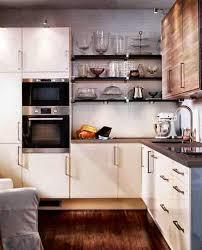L Kitchen Designs Cool Ways To Organize L Kitchen Design L Kitchen Design And Design