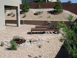 Backyard Desert Landscaping Ideas Diy Desert Landscape Ideas Desert Landscaping And Pools Small