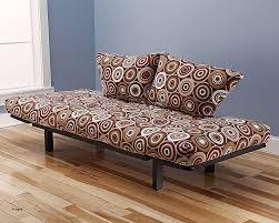 futon stores minneapolis mattress near in prepare 10 sakuraclinic co