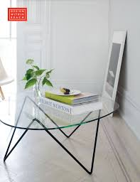 pedrera coffee table francisco d u0027souza design and coffee tables