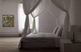 chambre hote le puy en velay la demeure du lac de fugères chambre d hôtes le puy en velay