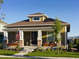 contemporary modern house collection contemporary bungalow house designs photos free home