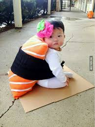 Baby Halloween Costume Lady 25 Funny Baby Costumes Ideas Baby Costumes