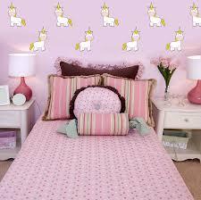 littlepotamus unicorn sheet of 36 removable wall stickers unicorn sheet of 36 removable wall stickers
