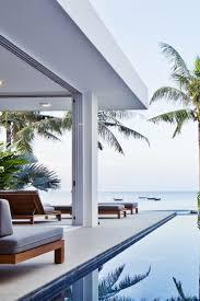 Resort Home Design Interior 256 Best Pool Design Images On Pinterest Architecture