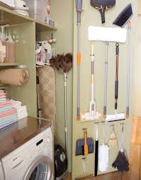 broom closet with shelves roselawnlutheran
