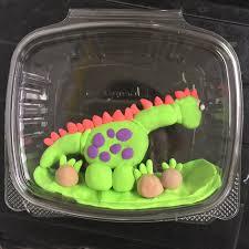model magic dinosaur art projects for kids