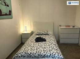 chambre luxembourg chambre à louer luxembourg eich 800 athome