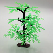Fake Tree by Online Get Cheap Mini Fake Trees Aliexpress Com Alibaba Group