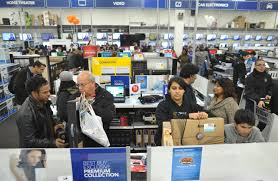 microsoft thanksgiving sale why are apple google microsoft and samsung interested in best buy