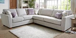 sofa l shape sofa graceful fabric sofa set l shape front new 800x400 fabric