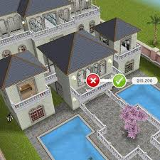 design fashion neighbor sims freeplay sims freeplay houseboat the base wallpaper