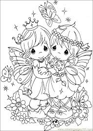 merry go round coloring pages 609 best coloring pages precious moments images on pinterest