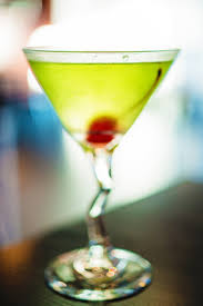 martini grasshopper apple martini cocktail recipe how to make the perfect appletini