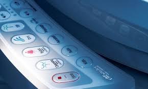 Seat Bidet Groupon Exclusive Bb 600 Bidet Toilet Seat With Free Travel Bidet
