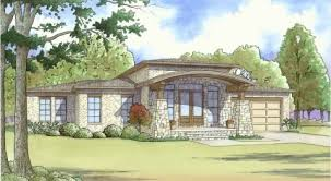 www house plans house plan design for your home home floor plans