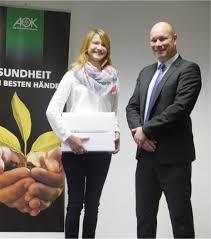 Breuer Bad Marienberg Blick Aktuell Archiv