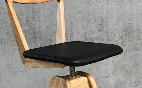 danish bar stools danish bar stool light ash t h brown the danish bar stool