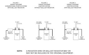 pertronix ignition wiring diagram wiring diagram and schematic