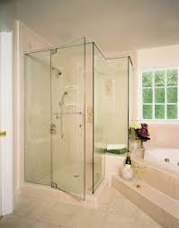 Shower Doors Basco 22 Best Basco Shower Doors Images On Pinterest Shower Doors