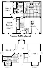 house plans cape cod cod house plans with loft