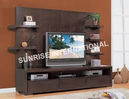 marvellous tv cabinets designs wooden 51 for your interior