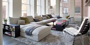 High End Leather Sofas Excellent High End Sectional Sofas Cozysofa In Modern Wonderful
