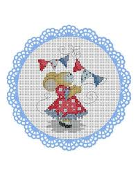 lucie heaton cross stitch designs lucie heaton cross stitch designs