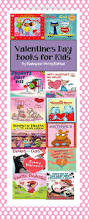 halloween preschool books 57 best prek books images on pinterest picture books kid books