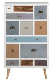 Schlafzimmer Kommode Buche Massiv Die Besten 25 Sideboard Buche Massiv Ideen Auf Pinterest