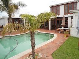 egmont guest house port elizabeth south africa booking com